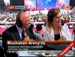 4. AK Parti Kongresini Bekir Bozdağ Yorumluyor