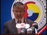 Milli Savunma Bakanı İsmet Yılmaz: İhracat Yüzde 12.6 Arttı
