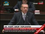 Başbakan Erdoğan ekonomiyi değerlendirdi