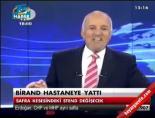 Mehmet Ali Birand Kimdir? (Birand öldüı)