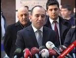 Mehmet Ali Birand Öldü ( Süleyman Sarılar)