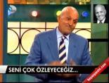 Mehmet Ali Birand öldü (Yılmaz Erdoğan)