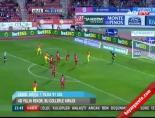 noel - Messi 2012 golleri - 76