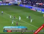 noel - Messi 2012 golleri - 85