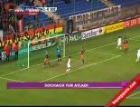 Montpellier Sochaux: 2-3 Maçın Özeti Haberi
