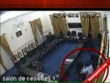 Milletvekilinin Tecavüz Görüntüleri Şok Etti Haberi