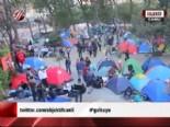 Objektif: Gezi Eylemcilerinin Soygun Listesi Açığa Çıkarılıyor