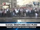 Beşiktaş'a Kirli Operasyon -4