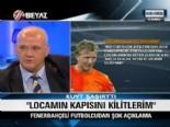 Ahmet Çakar: Kuyt Dangalaklık Yapmış
