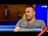 Haluk Levent: 'İlk olarak siyasi sebepten içeri girdim'