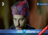 Fatih  - Fatih 3. Bölüm Fragmanı