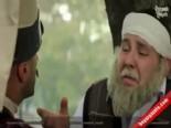 Osmanlı Tokadı  - Osmanlı Tokadı 13. Bölüm Fragmanı