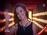 O Ses Türkiye - Rus Gelin Iryna Yalçın Sesiyle Jüriyi Büyüledi