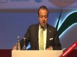"""Bakan Bağış: """"İslam Dünyasının En Büyük Sorunu Birleşememektir"""""""
