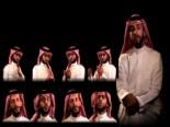 Suudi Arabistanlı Kadınlara Destek Klibi 'No Women No Drive' Tıklama Rekoru Kırıyor