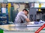 İşkur'dan Yeni İşçi Alımına Prim Desteği