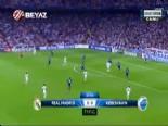 Real Madrid Kopenhag: 4-0 Maç Özeti