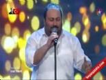 """O Ses Türkiye - Tolga Gül'ün """"Ahirim Sensin"""" Performansı"""