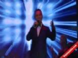 Serdar Ortaç Konserinde Olaylar Çıktı