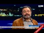 Ahmet Ümit: 'Polisten çok dayak yedim'