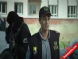 Behzat Ç Ankara Yanıyor Filmi Konusu Ve Fragmanı