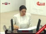 CHP'li Şafak Pavey'in Başörtüsü Açıklaması