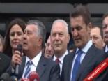 Adnan Keskin Konuştu Mustafa Sarıgül Ağladı
