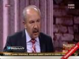 Prof. Mehmet Çelik: 1400 yıldır müslümanları bölen bir fitne savaşı var