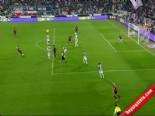 Juventus- Milan: 3-2 Maç Özeti ve Golleri