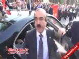 Adana Valisi Hüseyin Avni Coş: Getirin O Ga..Tı Buraya