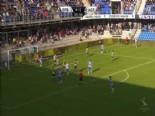 FIFA Yılın Golü Adayı - Peter Ankersen