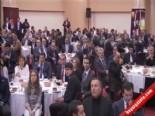 Başbakan Erdoğan Torununa Vereceği İsmi Açıkladı