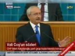 Kılıçdaroğlundan Başbakana Çağrı