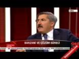 Hüseyin Yayman: Süreç bitseydi, Öcalan 'bitti' derdi