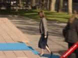 bakanlar kurulu toplantisi - Başbakanlık Merkez Bina'dan Kırmızı Halı Kalktı