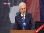 Fenerbahçe Kongresinde Mehmet Ali Aydınlar'ın Açıklaması