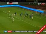 Hırvatistan İzlanda: 2-0 Maçın Özeti