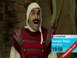 Osmanlı Tokadı  - Osmanlı Tokadı 17. Bölüm Fragmanı