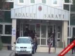 Diyarbakır'da Eşini Poşu İle Boğarak Öldürdü