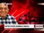 CHP''de Üyelik Skandalı İddiası