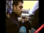 Çağatay Ulusoy Ve Gizem Karaca Hakim Karşısına Çıktı