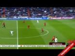 Real Madrid Galatasaray: 4-1 Maç Özeti ve Golleri
