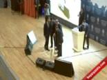 Başbakan Erdoğan, Partisinin Belediye Başkan Adaylarını Açıkladı -2-
