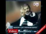 Mursi'nin Tutuklandıktan Sonraki İlk Görüntüleri