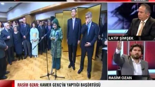Dinamit 29 11 2013 (Serdar Ortaç) - DİNAMİT Bölümleri İzle