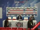 Beşiktaş 0 - 0 Kardemir Karabükspor Maçından Kareler