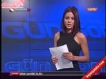 Sports TV Spikeri Aslı Kolçak Sürekli Tekleyince Alay Konusu Oldu
