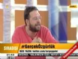 Fatih Tezcan'dan Şafak Pavey'e: Bu Rezillik Kemalizm'e Borçlu