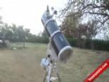 UFO Neden Bilim İnsanlarına Görünmüyor?