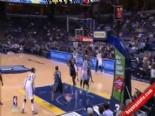 NBA'de Gecenin En İyi 10 Hareketi